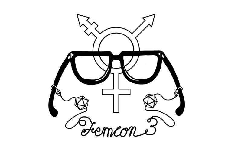 femcon1